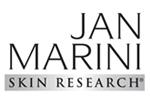 Jan Marini